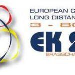 ek_brasschaat