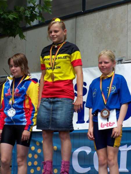 125_Wevelgem2007-07-01