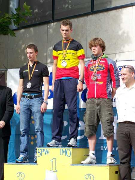 372_Wevelgem2007-07-01