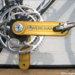 powercranks