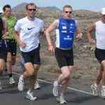 ironmanagers_2008.jpg