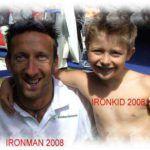 ironman_ironkid_2008.jpg