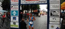 Belgische triatlonklassieker gaat niet door in 2018