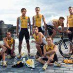 commerzbank_triathlon_team01.jpg