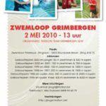 zwemloop_grimbergen.jpg