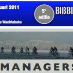 bibbertria2011.jpg