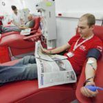 bloed-geven-in-vijf-vragen