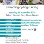 triathlonworld