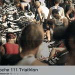 La Roche 111 Triathlon on Vimeo