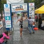 Ruben Geys wint Lommel