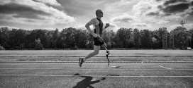 """Luc Huberty: """"Ik droom van de Olympische Spelen"""""""