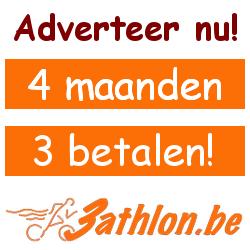 Adverteren 4voor3