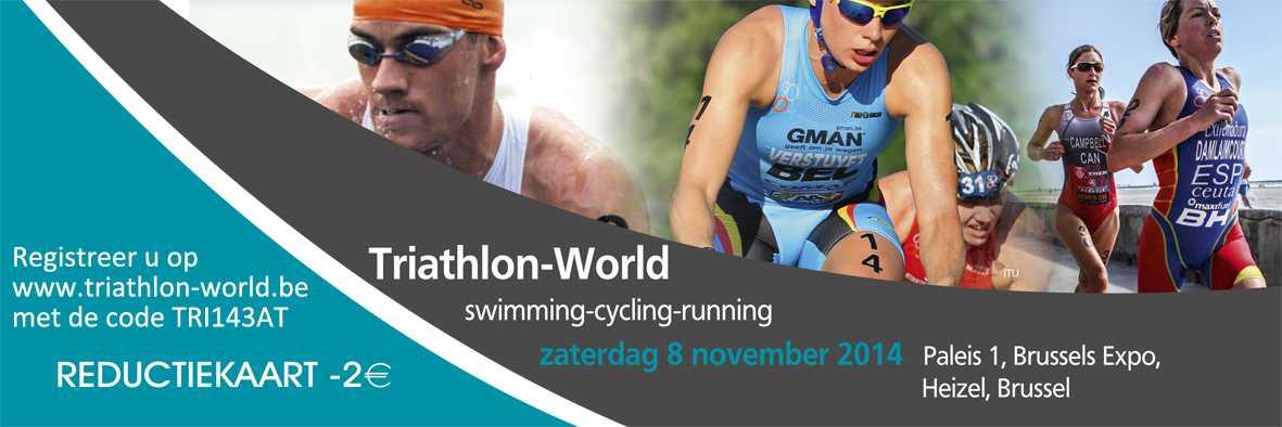 Triathlon World