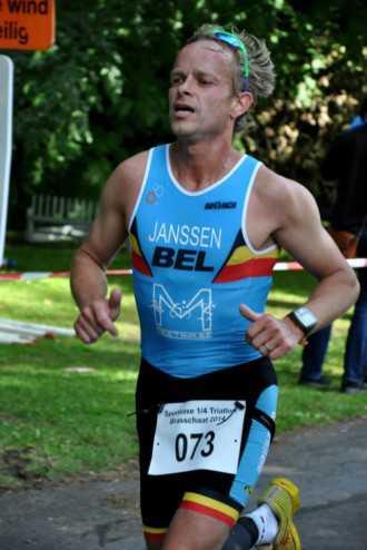 Frank Janssen 5