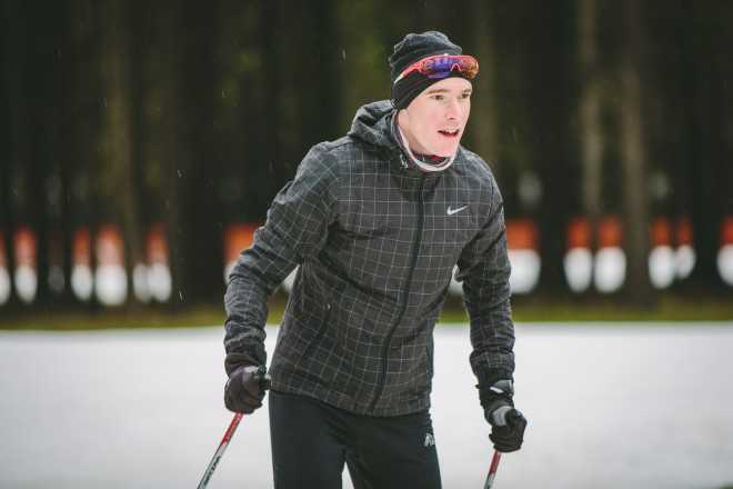 Erik-Simon Strijk Estland