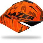 TARDIZ-FLUO-ORANGE-CAMO_0[1]