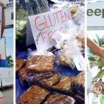Triathlon Glutenfree Wurtele O Donnell