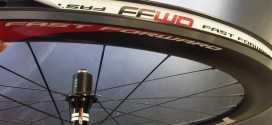 Top wielsets bij Slipstream Wheels