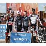 BAIK Run & Bike Gent