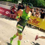 Michael Schouwaerts Mallorca