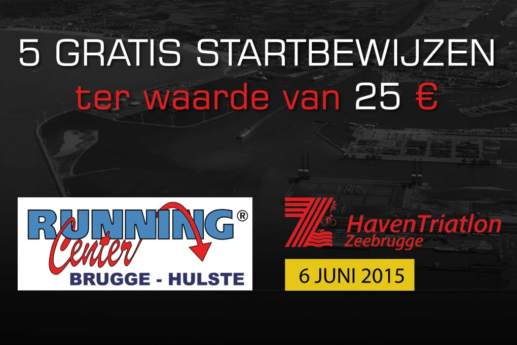 Running Center Haventriatlon 2015 660