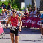Tine Deckers 703 Mallorca