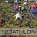 123athlon Brasschaat-Wuustwezel start op 22 juni