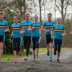 Belgian Olympic Tri Team