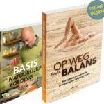 Dirk Baelus boeken