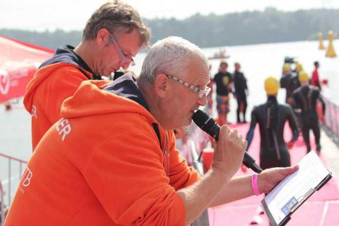Ruud Wim Speakers