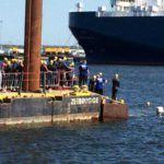 Zeebrugge Haventriatlon