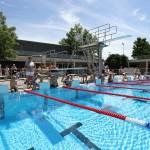 Zwemloop Izegem JP Cottiginies