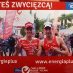 Bart Aernouts wint Challenge Poznan