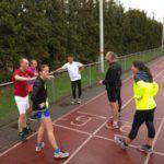 123athlon Stabroek