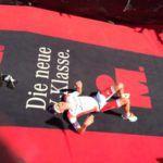 Jan Frodeno wint WK 703