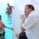 Swim Academy met bijna 1-op-1 begeleiding