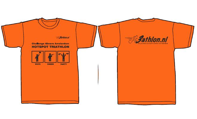3athlonNL-Challenge-Hotspot-Shirt