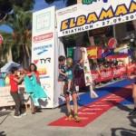 Elbaman Lucky Berlage