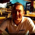 Christian Meuser   Hawaii 2015   YouTube