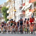 Deldaele Alanya bike