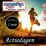 Running Center actiedagen 2015 660