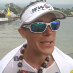 Wim Van De Wielle   Hawaii 2015   YouTube