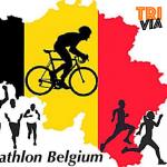 Produathlon Belgium Trivia