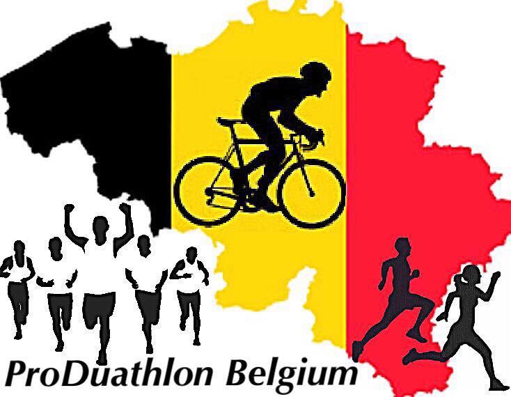 Produathlon Belgium