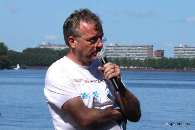 Wim van den Broek (foto: Inge Huitema)