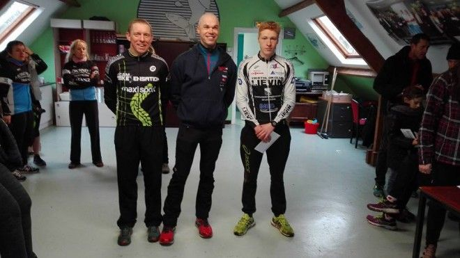 vd buverie devoldere avion