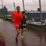 Rob Musters Lars BAeyens Bergen