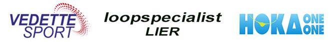 Vedette Sport 3athlon 660x85