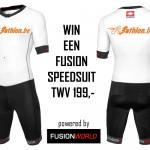 FusionSpeedSuit3AthlonBE