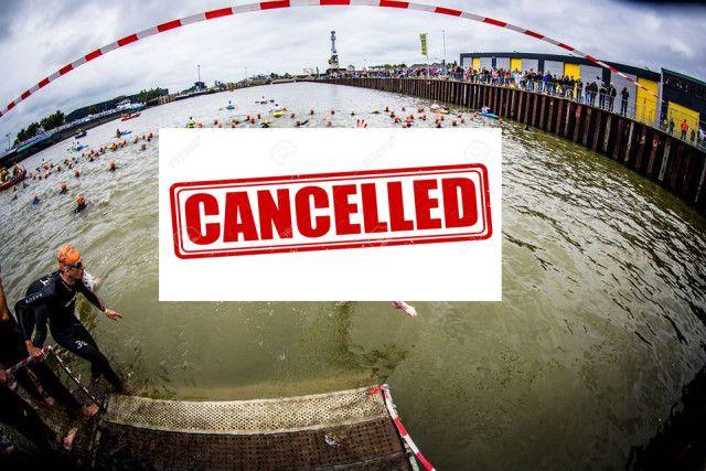 Stein cancelled